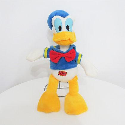 Pato Donalds (Turma do Mickey)