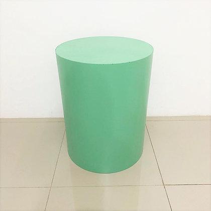 Cilindro Verde M
