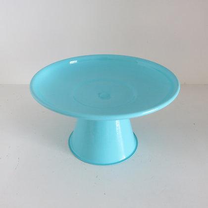 Prato Alumínio Tiffany M