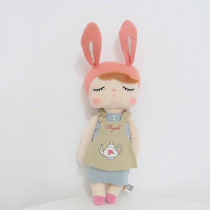 Boneca Metoo Dolls Confeiteira