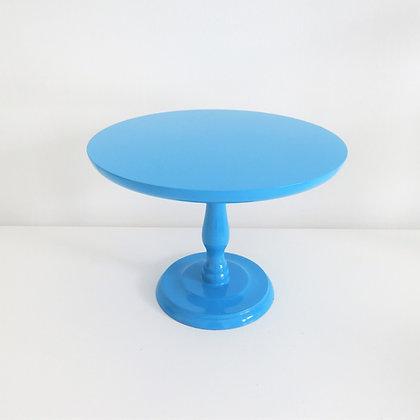 Prato Laca Azul Céu G