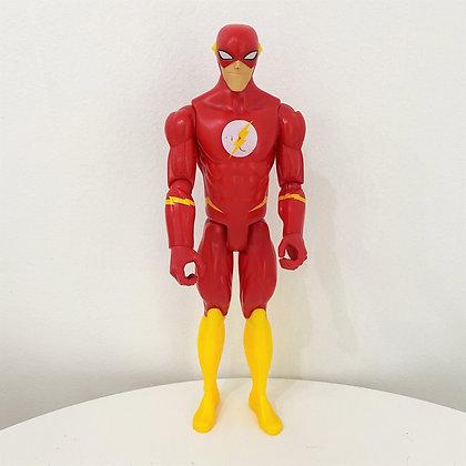 Flash - Super Herói