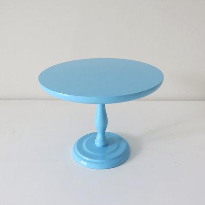 Prato Laca Azul Claro M