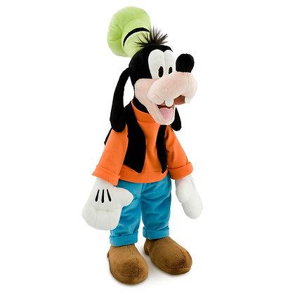 Pateta (Turma do Mickey)