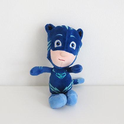 PJ Masks - Menino Gato