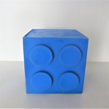 Lego Azul