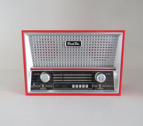 Rádio Vermelho