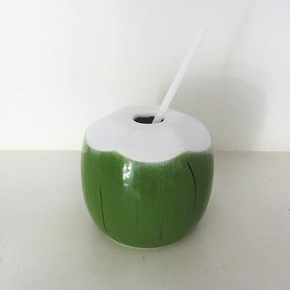 Coco Cerâmica