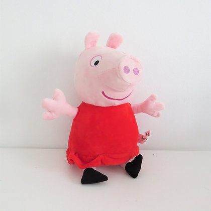 Peppa Pig G