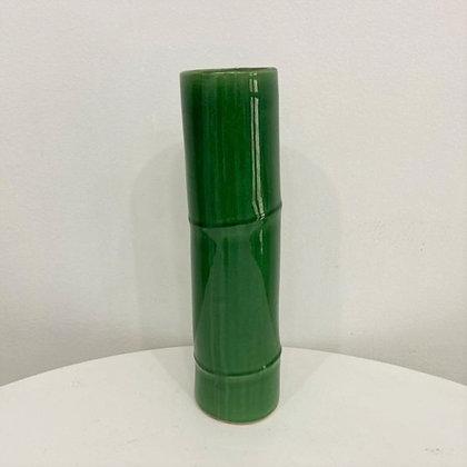Vaso Bambu M