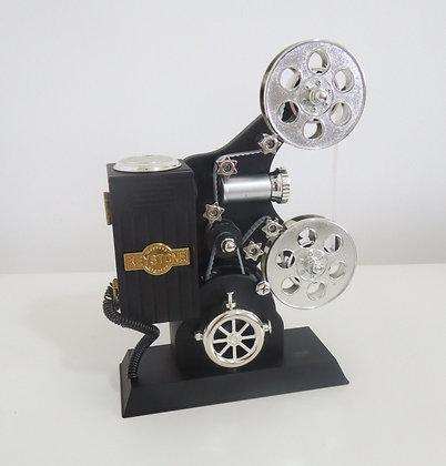 Projetor Cinema