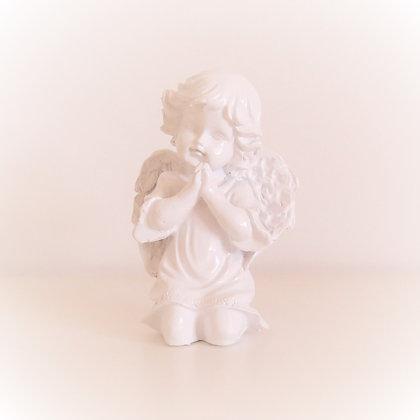 Anjo Rezando PP (Batizado)