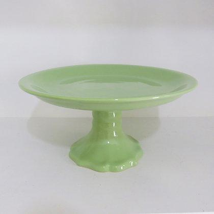Prato Concha Verde M