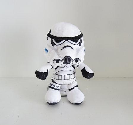 Starmtrooper - Star Wars