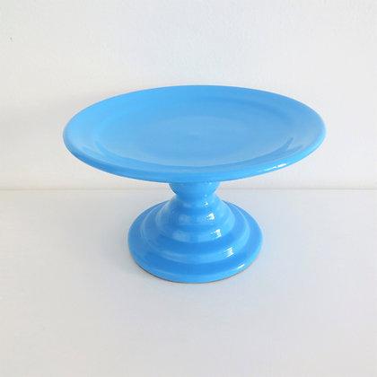 Prato Up Azul Céu