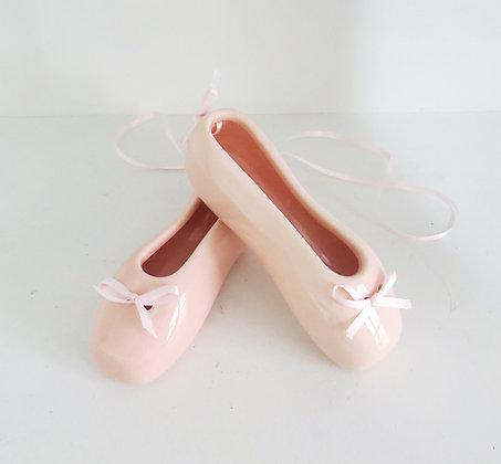 Sapatilha (Bailarina)
