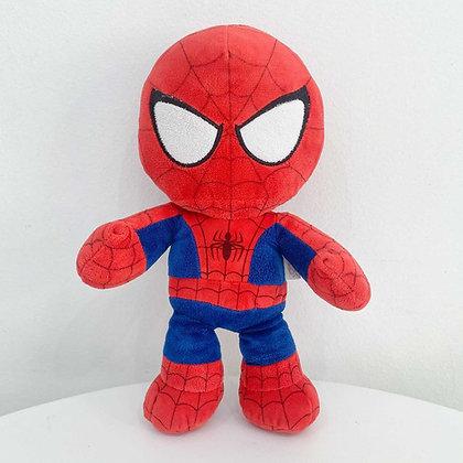 Homem Aranha Pelúcia