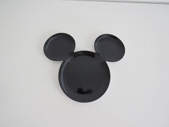 Bandeja Cabeça Mickey