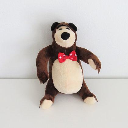 Urso (Masha)