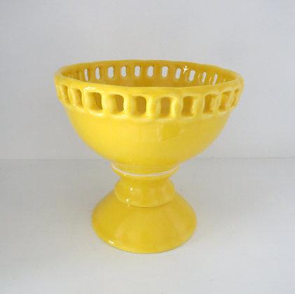 Bomboniere Elo Amarelo