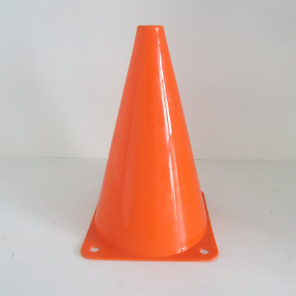 Cone Laranja P