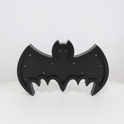 Morcego Luminoso