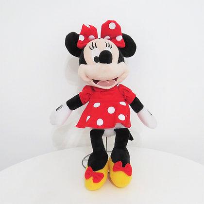 Minnie G