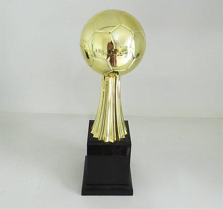 Troféu Bola - Futebol