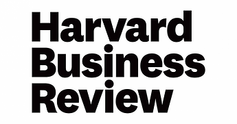 Harvard Business Review.png