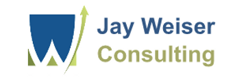 Jay Weiser Consulting.png
