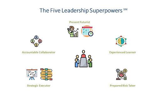 The Five Leadership Superpowers.jpg
