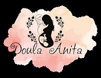 Doula Anita – Doula aus Leidenschaft. Geburtsbegleitung in München, Geretsried, Wolfratshausen, Starnberg, Berg, Schäftlarn, Grünwald, Bad Tölz, Königsdorf, Münchner Süden, Egling, Penzberg, Iffeldorf, Münsing, ...