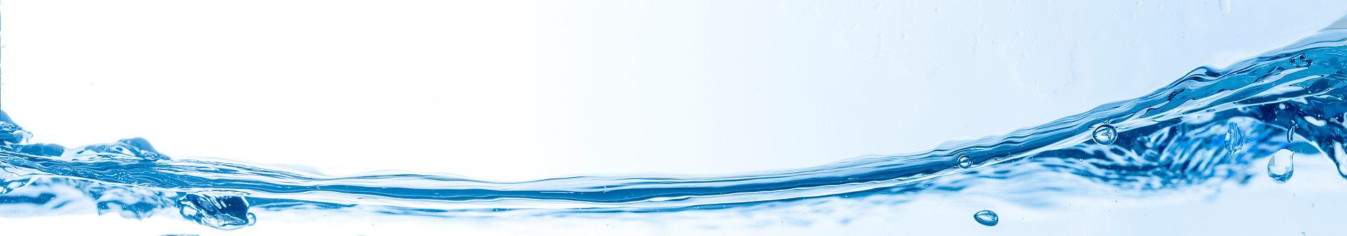 126_자른거_물.jpg