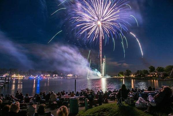 Branford Fireworks.jfif
