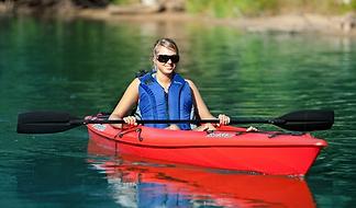 Single Kayak 2.png