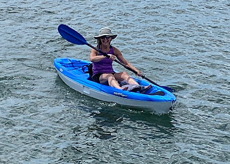Kayaking in Stony Creek.jpg