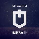 Diezmo-Run-Away.jpg