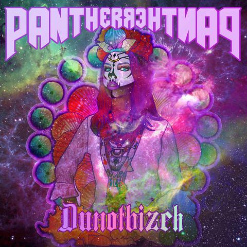 Dunobizeh-Remixes.jpg
