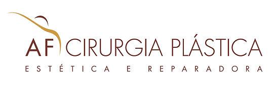 Logo_AF_Cirurgia_Plástica_Branco.jpg