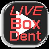 LIVE%20Box%20Dent%E3%80%80%E8%83%8C%E6%9