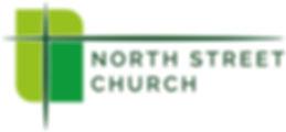 NSC_logo_MASTER_col.jpg