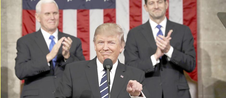 The American Health Care Act (AHCA) aka Trumpcare aka Ryancare aka Republicancare
