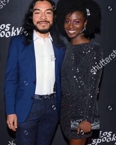 HBO's Los Espookys NYC Premiere