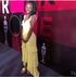 61st Ariel Awards