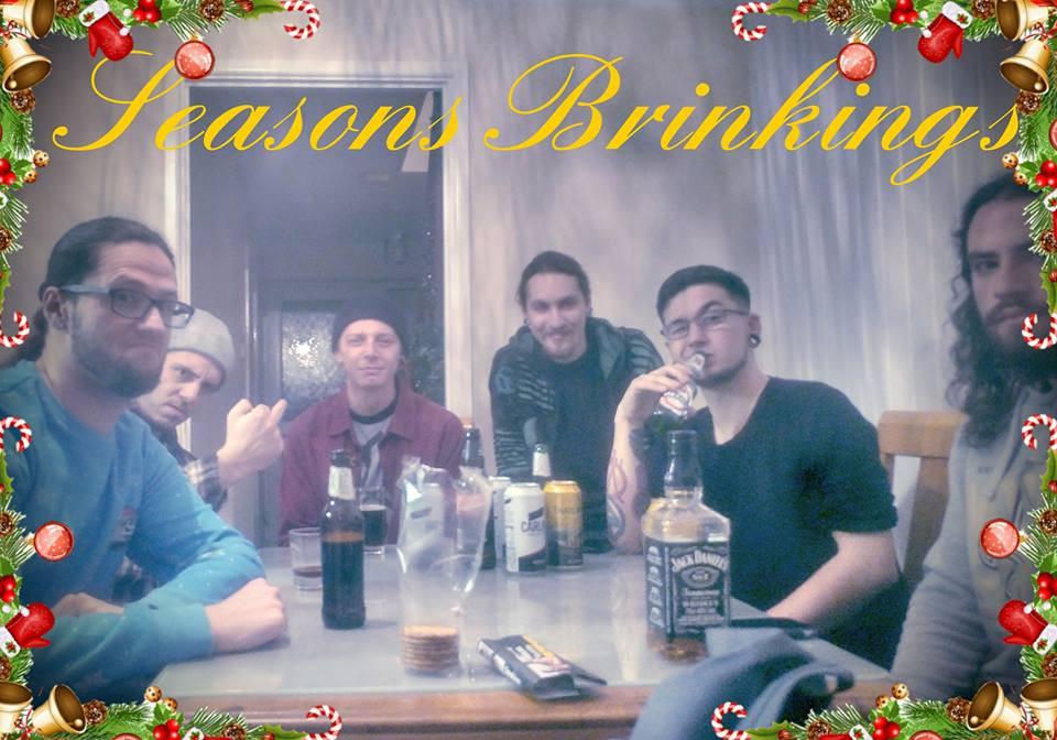 Seasons Brinkings