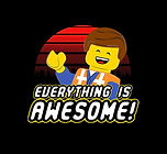 Everything is awesome.jpg
