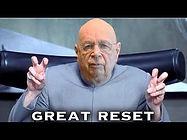 Great Reset.jpg