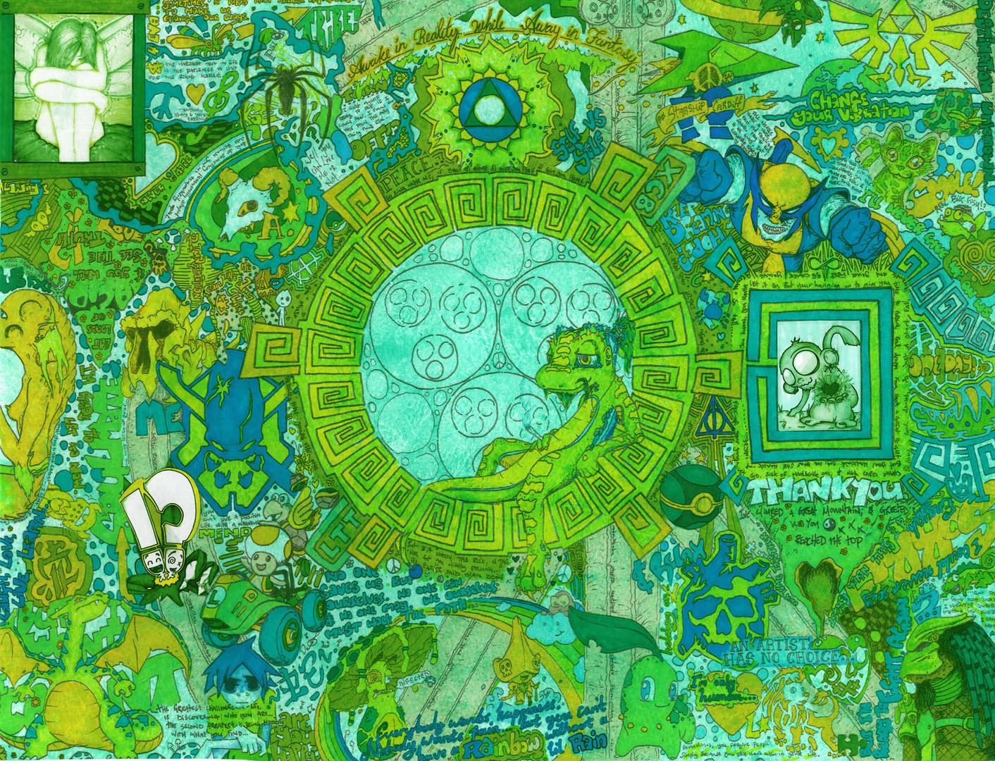 004 GREEN smaller.jpg