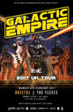 Galactic Empire Flier