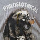 Philosophical monicle.jpg